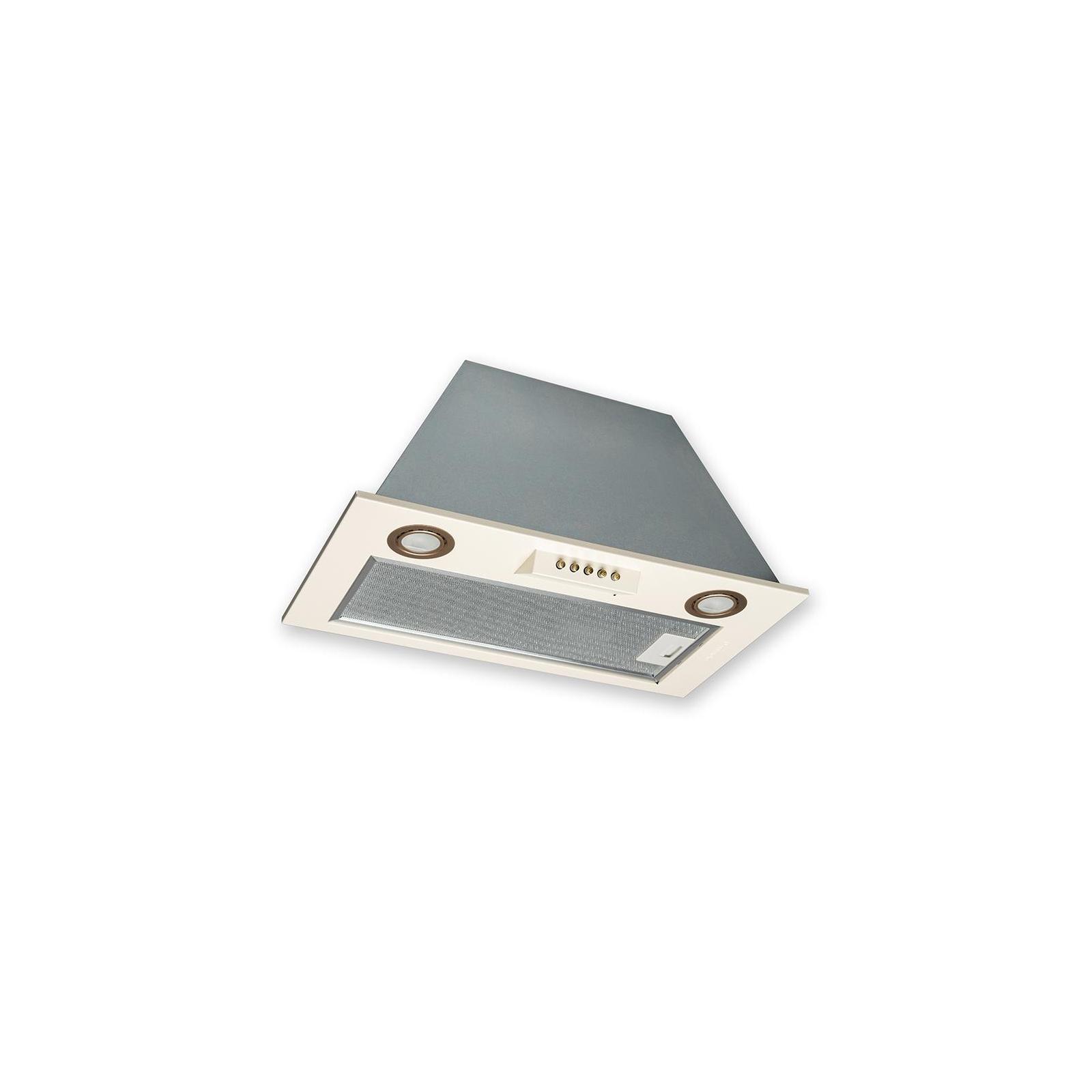 Вытяжка кухонная MINOLA HBI 5321 IV 750