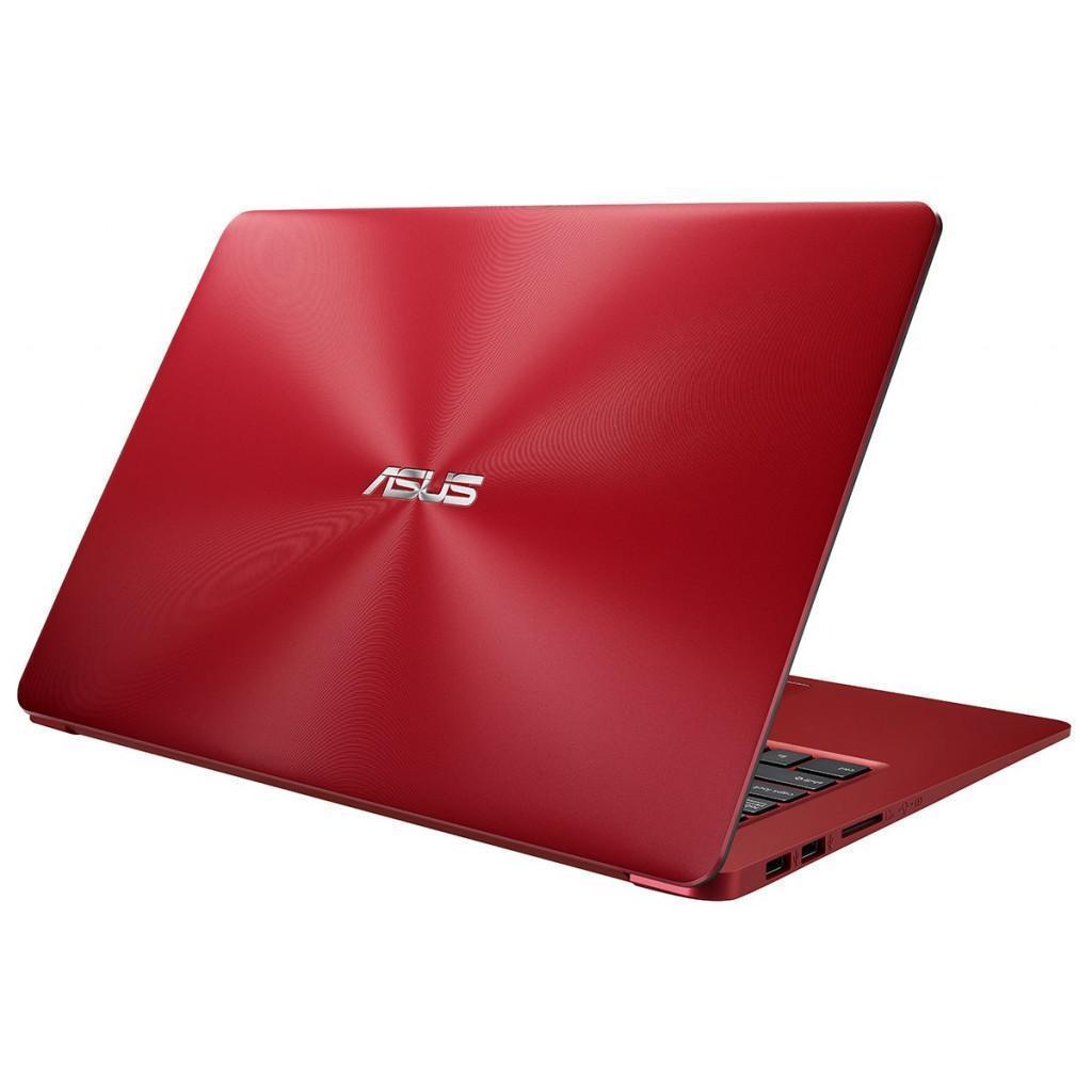 Ноутбук ASUS X510UA (X510UA-BQ440) изображение 6