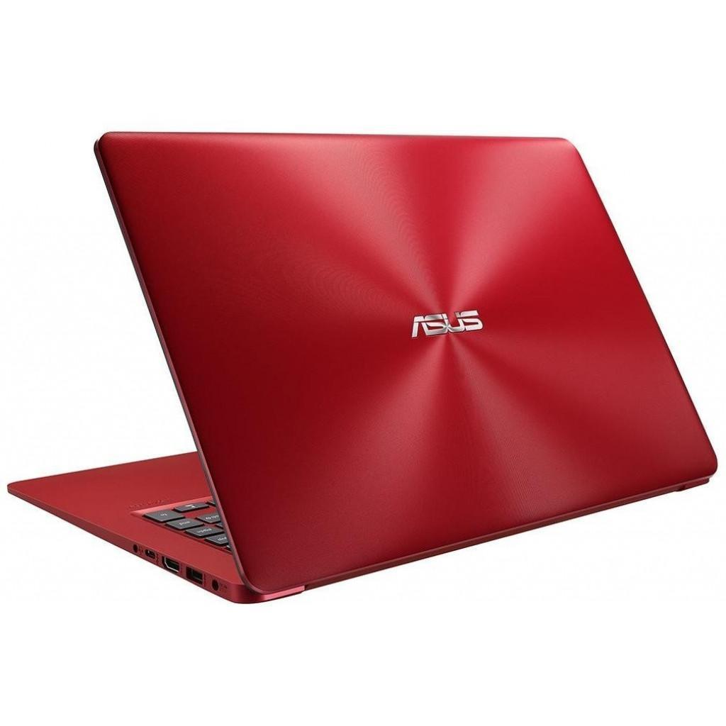 Ноутбук ASUS X510UA (X510UA-BQ440) изображение 7