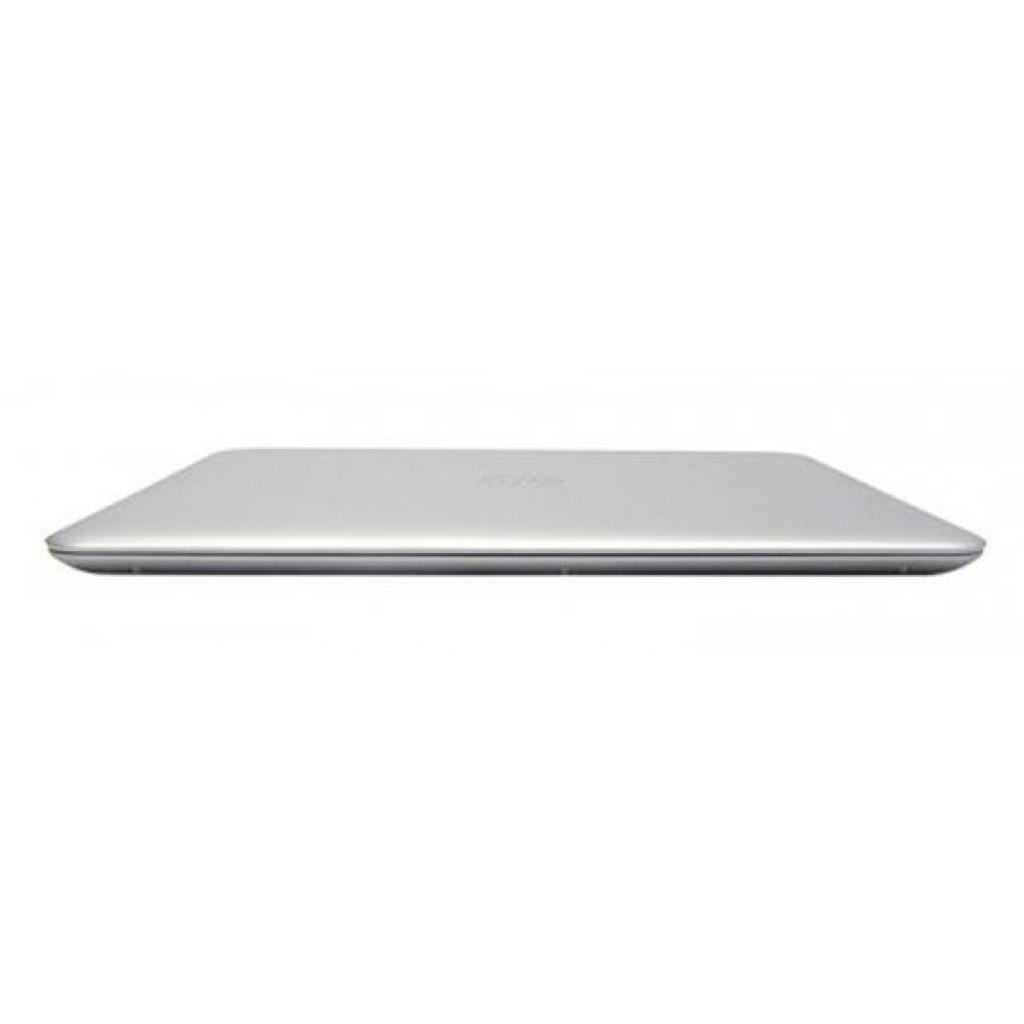 Ноутбук HP ProBook 430 G5 (1LR38AV_V21) изображение 6