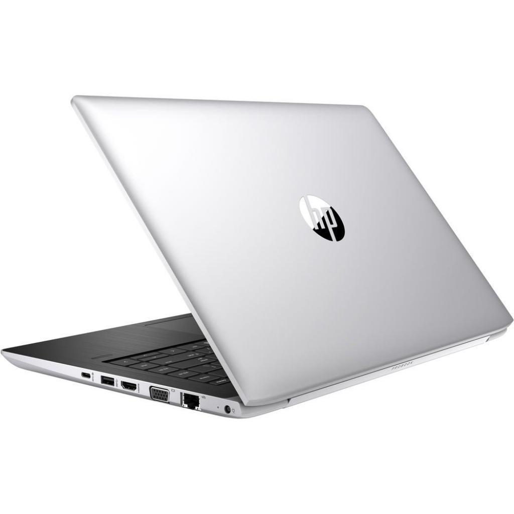 Ноутбук HP ProBook 430 G5 (1LR38AV_V21) изображение 7