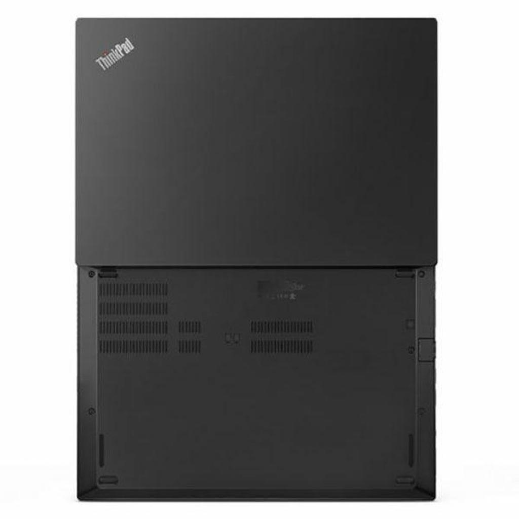 Ноутбук Lenovo ThinkPad T480s (20L7004NRT) изображение 12