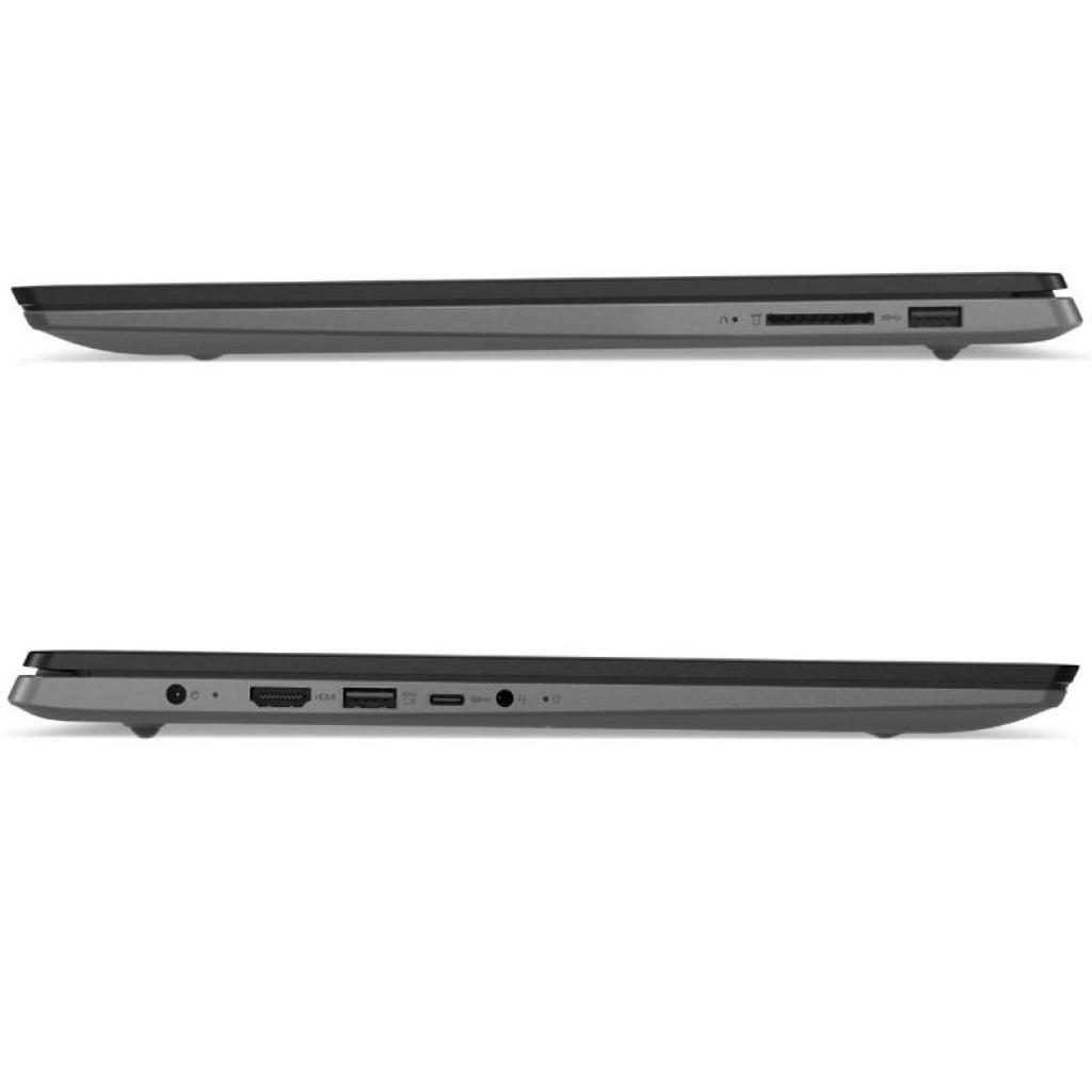 Ноутбук Lenovo IdeaPad 530S-15 (81EV008FRA) изображение 4
