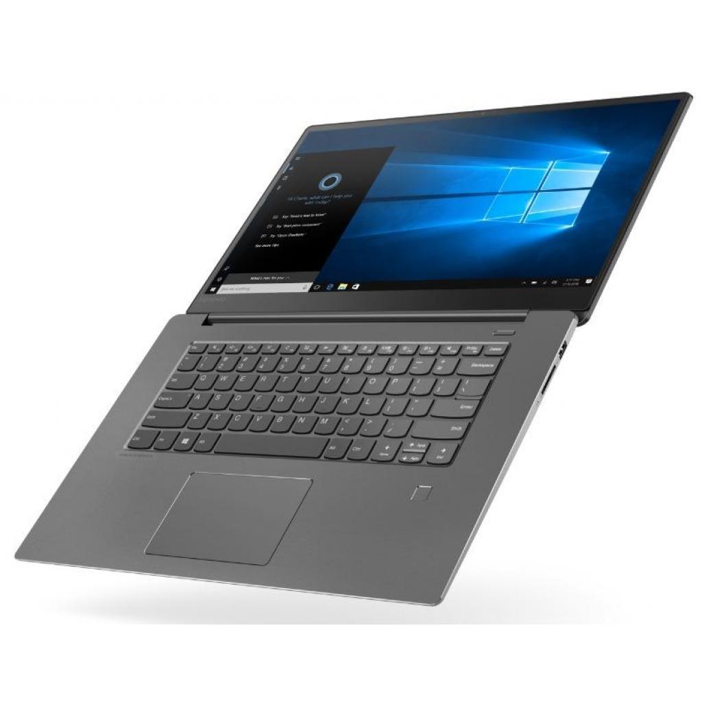 Ноутбук Lenovo IdeaPad 530S-15 (81EV008FRA) изображение 6