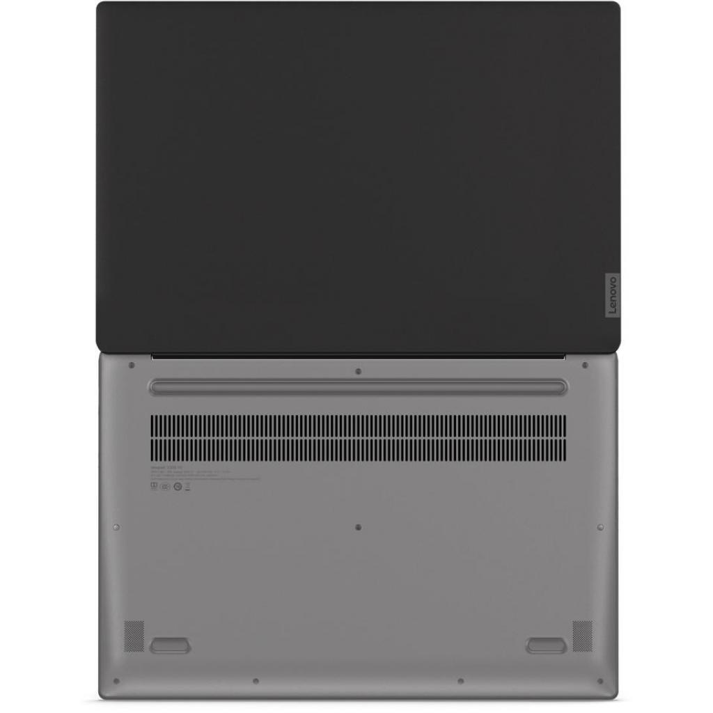 Ноутбук Lenovo IdeaPad 530S-15 (81EV008FRA) изображение 9