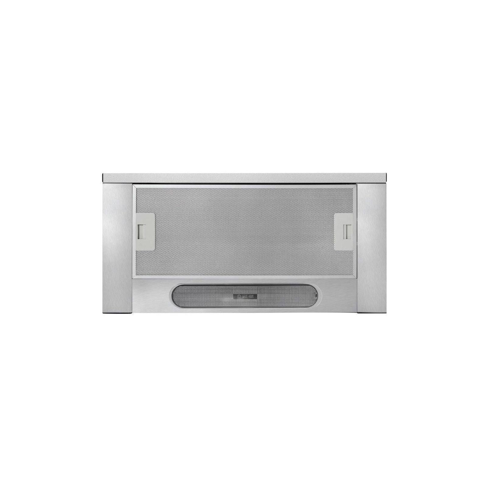 Вытяжка кухонная MINOLA HTL 5010 FULL INOX 430 изображение 6