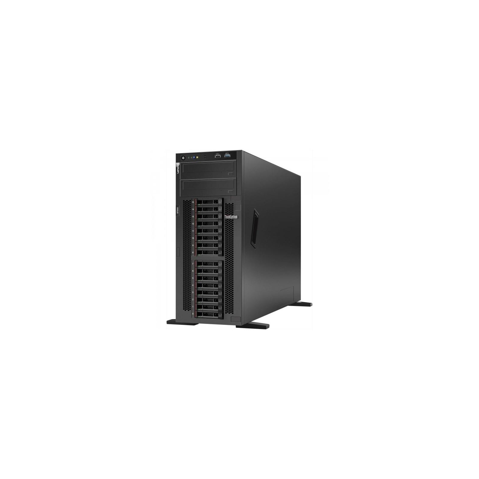 Сервер Lenovo 7X10A01PEA изображение 3