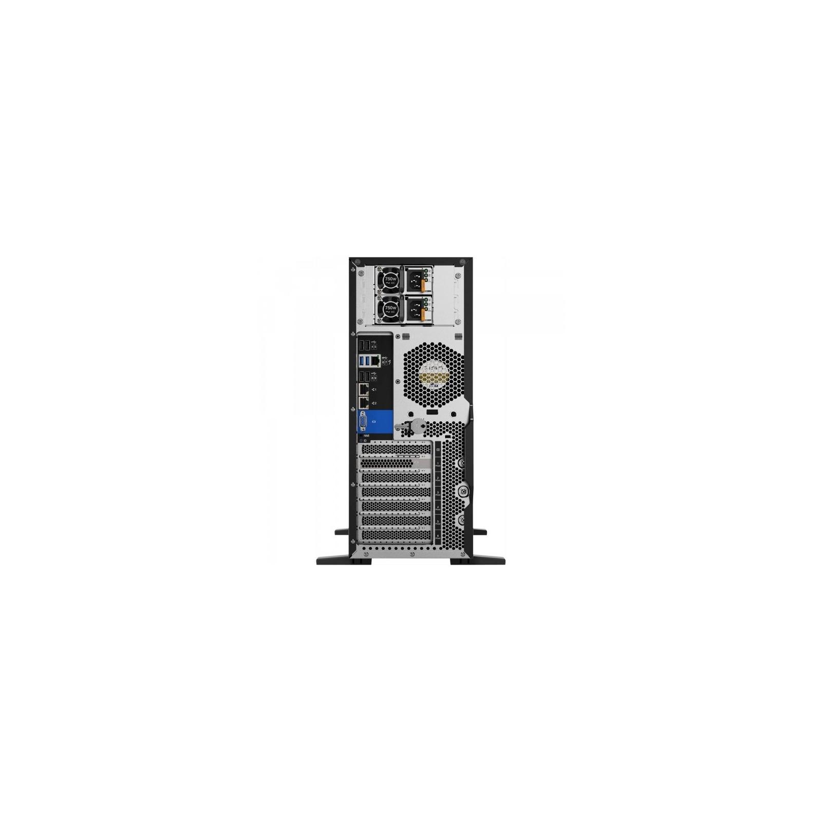 Сервер Lenovo 7X10A01PEA изображение 4