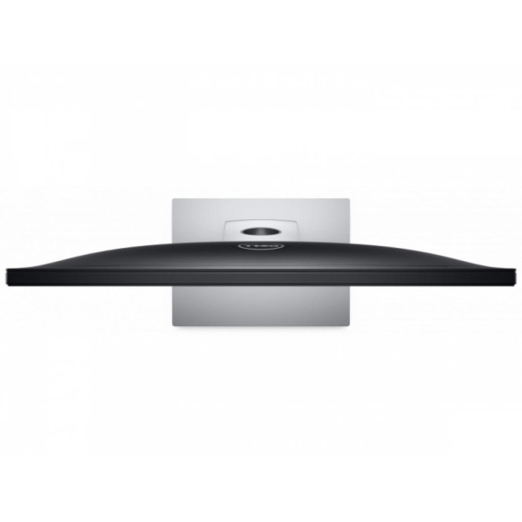 Монитор Dell SE2417HGX Black (210-ATVM) изображение 5