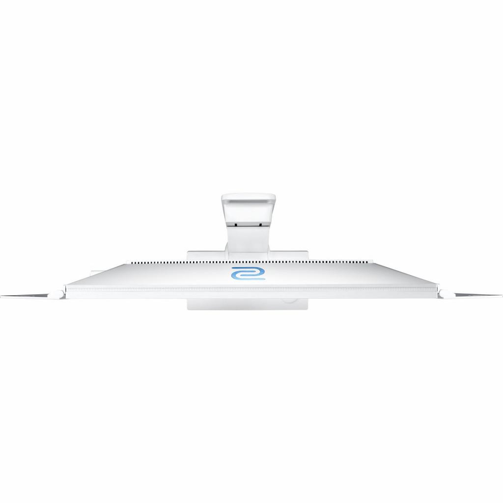 Монитор BenQ XL2546 White-Blue изображение 4