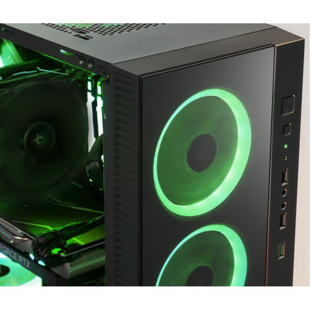 Компьютер Vinga Odin A7906 (I9M32G3080W.A7906) изображение 2