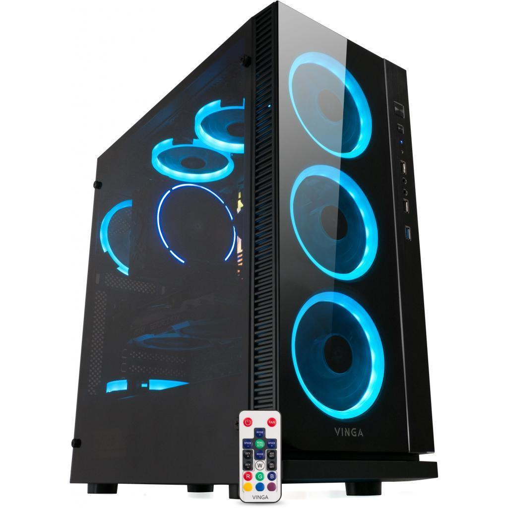 Компьютер Vinga Odin A7906 (I9M32G3080W.A7906)