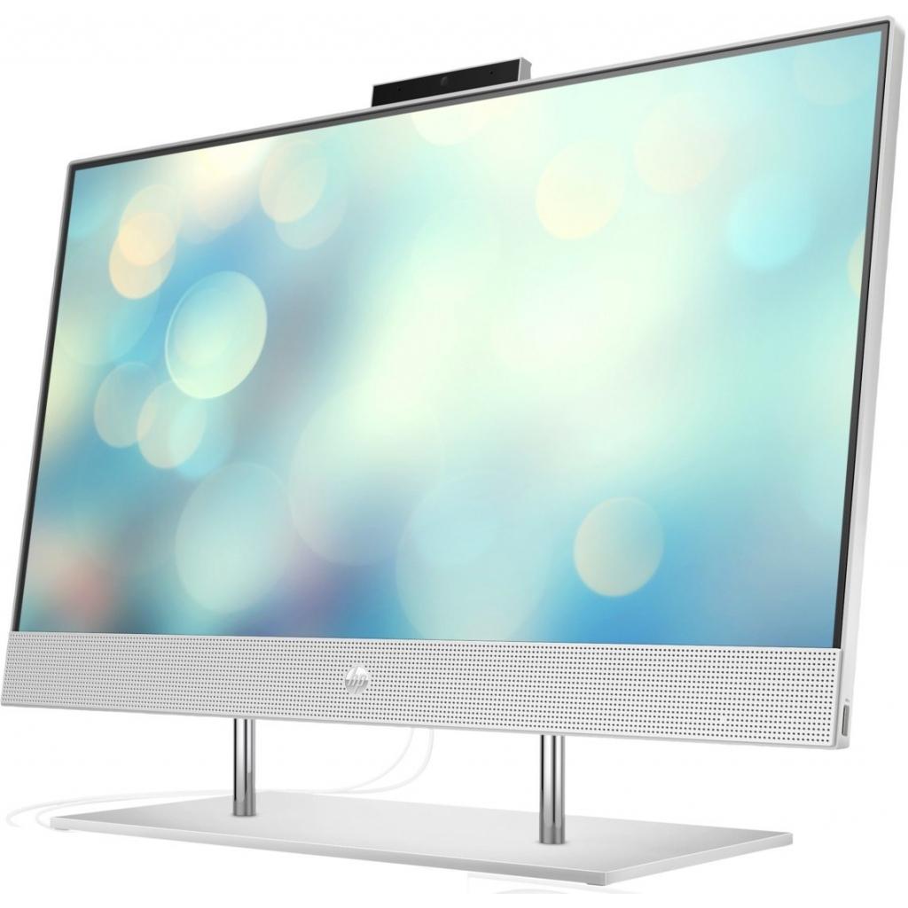 Компьютер HP 24-dp0068ua AiO / Ryzen5 4500U (426G6EA) изображение 2