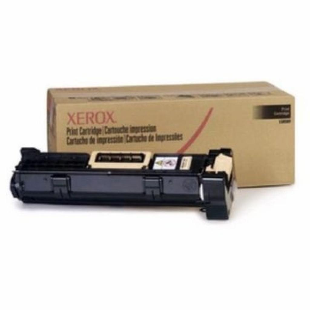 Драм картридж XEROX WC 5225/5230 (80K) (101R00435)
