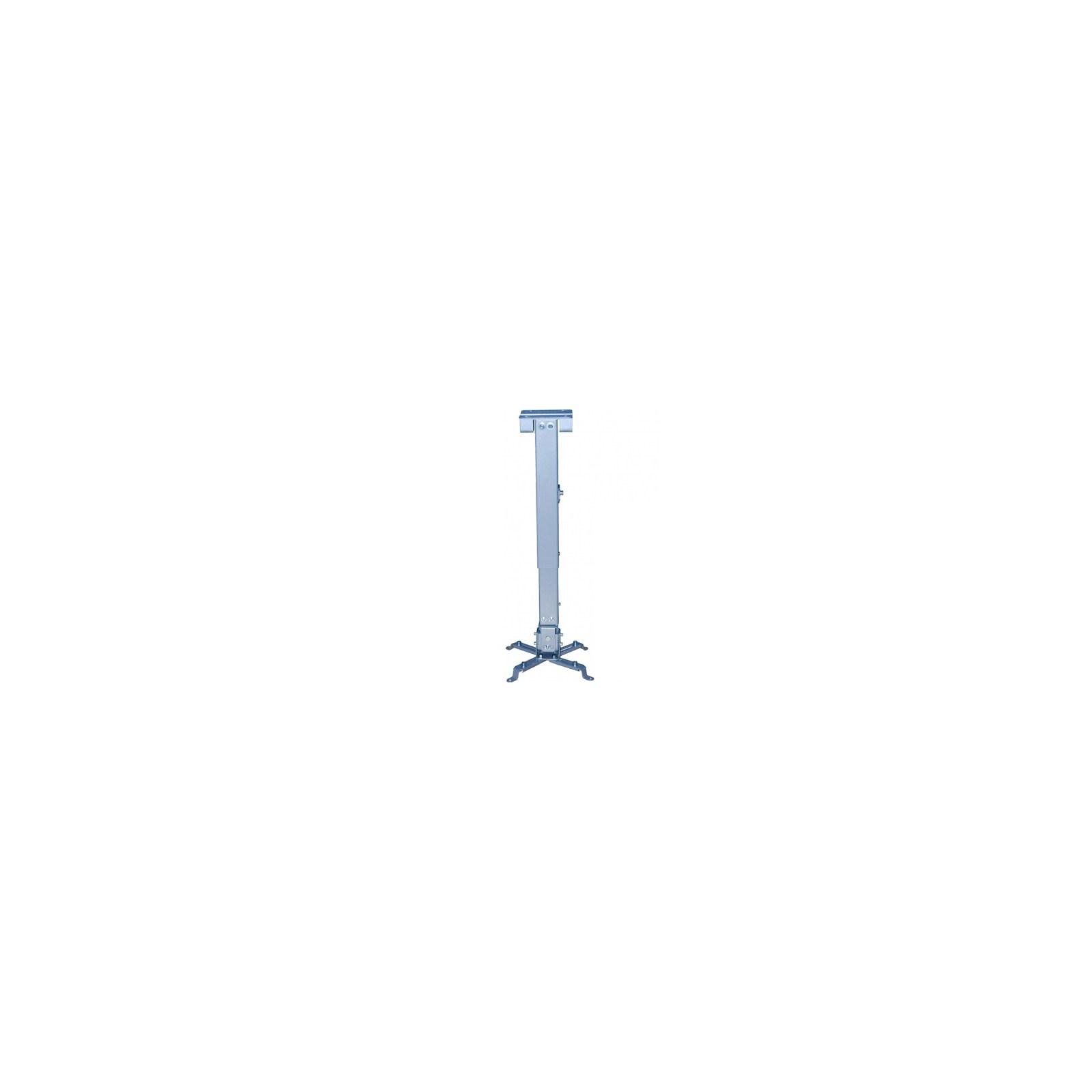 Кронштейн для проектора PRB-2 SILVER BRATECK