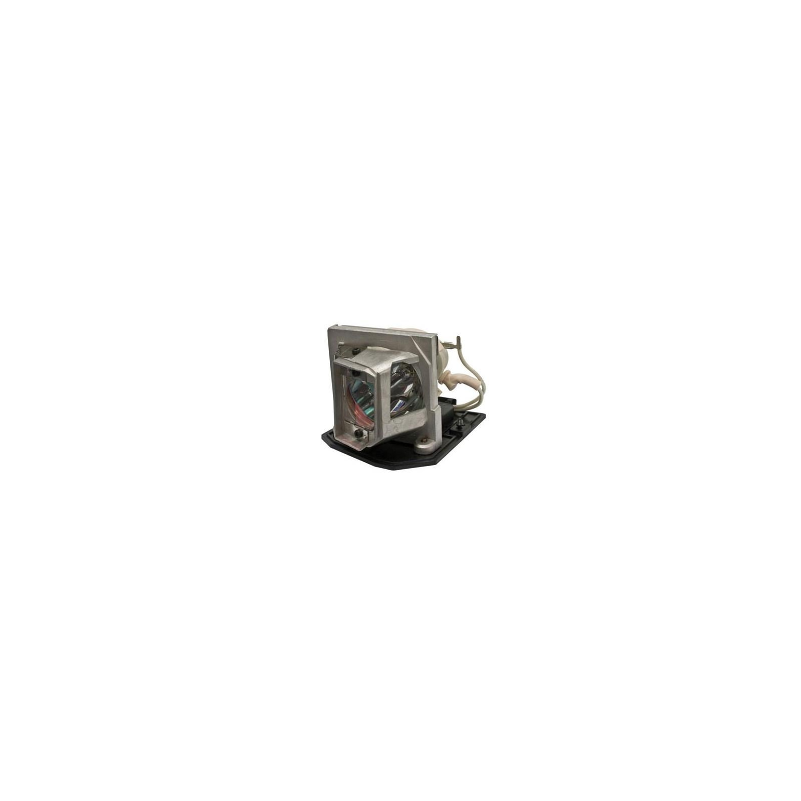 Лампа проектора Optoma EX542/EX540/ES523ST//EW533ST (SP.8EF01GC01)