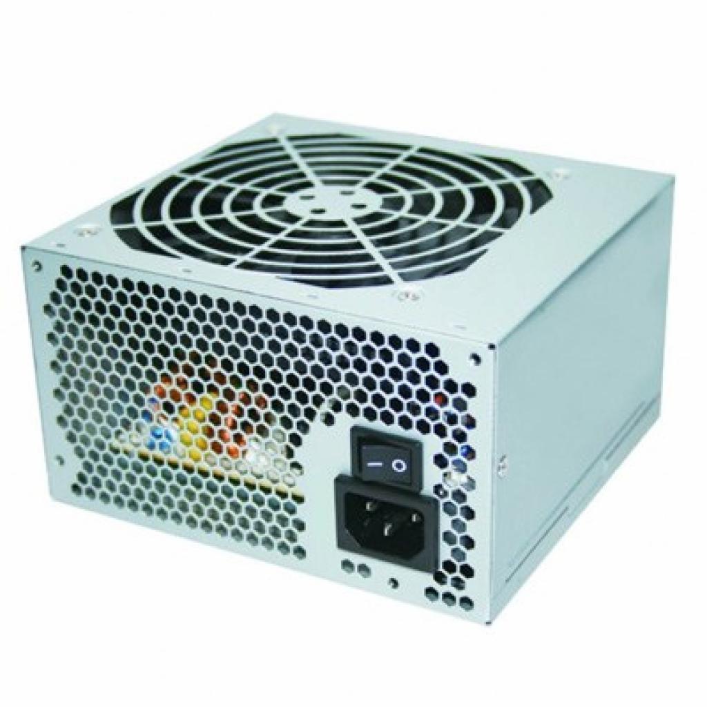 Блок питания FSP 350W (FSP350-60HCN)