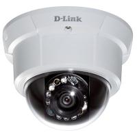 Сетевая камера D-Link DCS-6113V