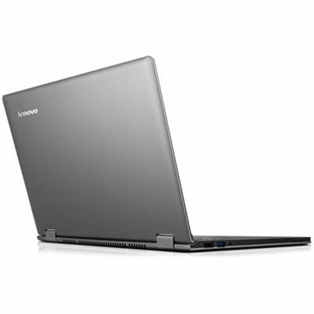 Ноутбук Lenovo IdeaPad Yoga 11 (59-359553)