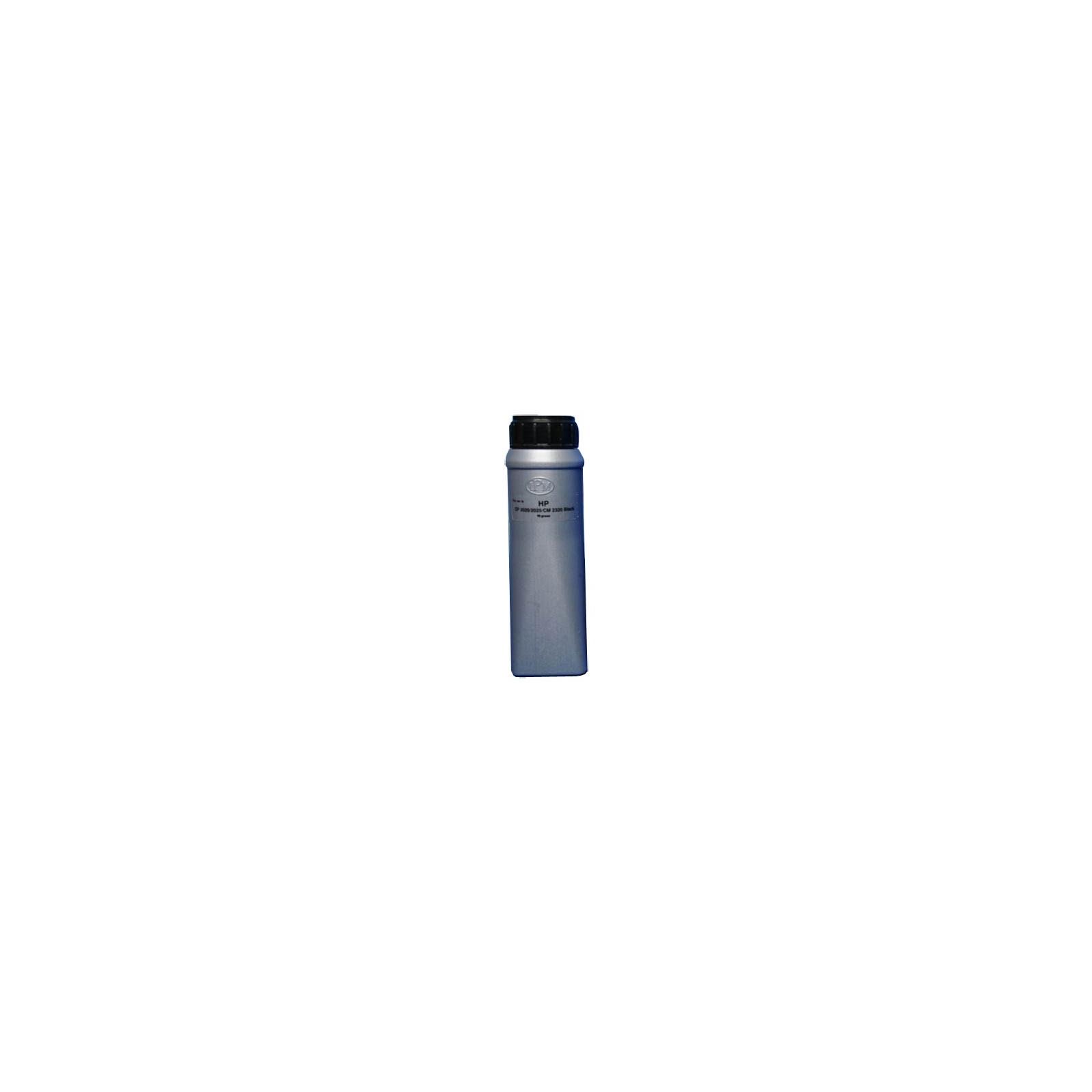 Тонер Ricoh CT220BLK для SPC220/SPC221/SPC222 IPM (TSR26)