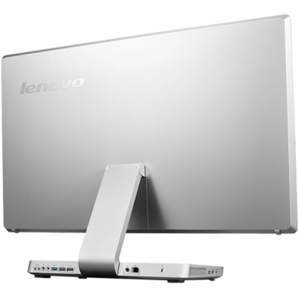 Компьютер Lenovo IdeaCentre A520 (57-316139 / 57316139) изображение 2