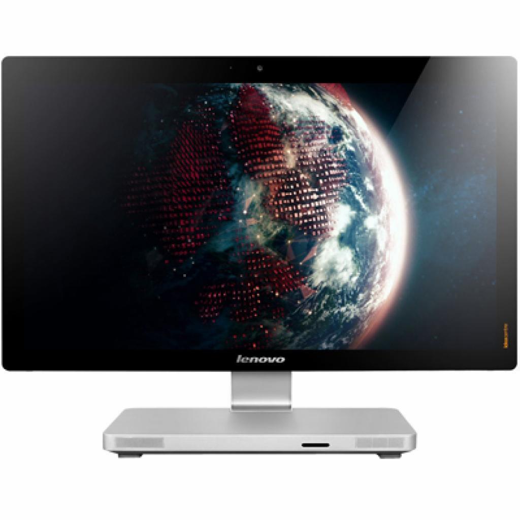 Компьютер Lenovo IdeaCentre A520 (57-316139 / 57316139)