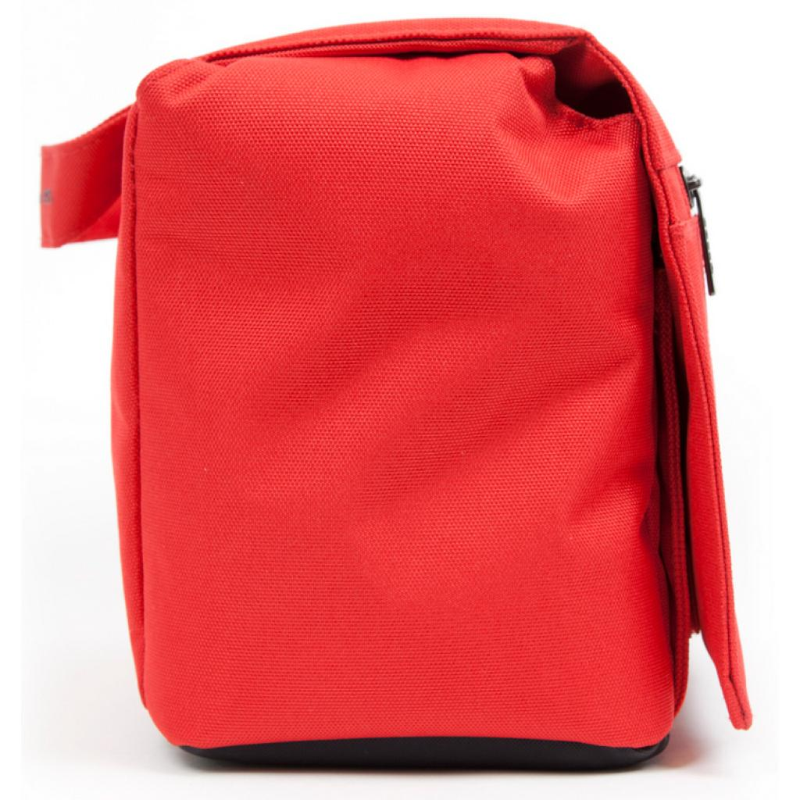 Фото-сумка Golla CAM BAG M Mico PVC/polyester /red (G1371) изображение 3