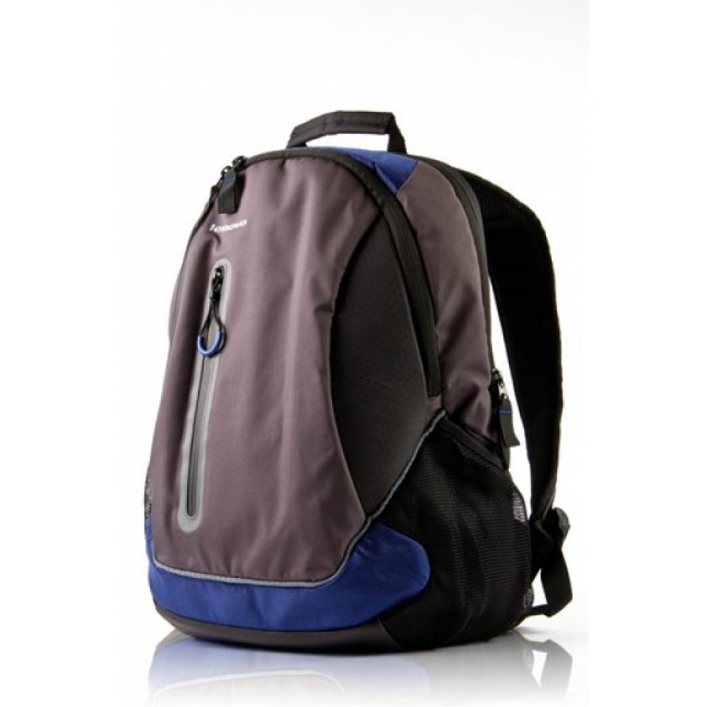 Рюкзак для ноутбука Lenovo 15.6 Sport Backpack Blue (0B47298)
