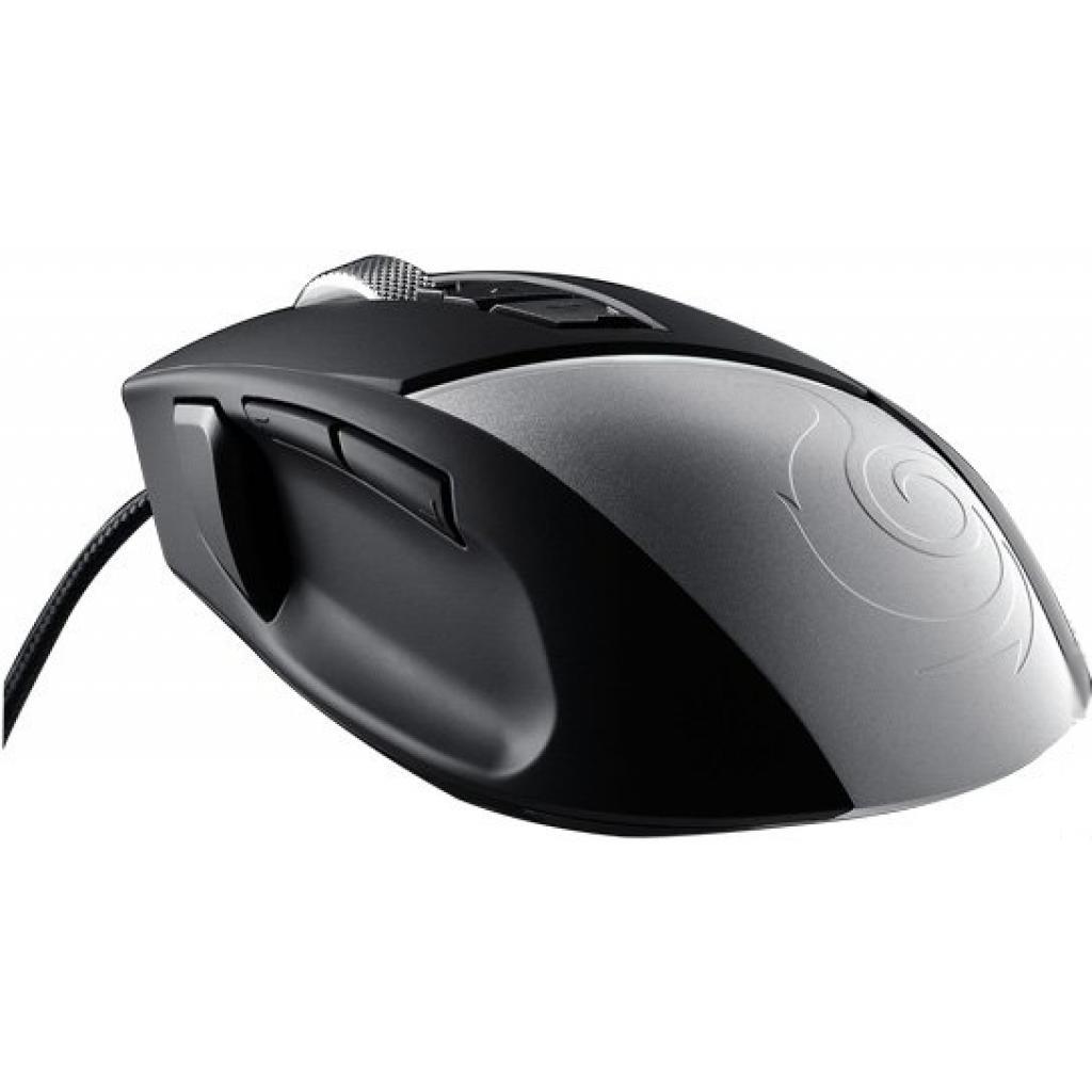 Мышка CoolerMaster Reaper (SGM-6002-KLLW1) изображение 3