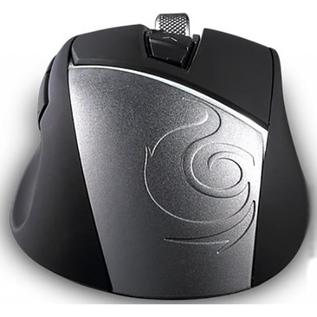 Мышка CoolerMaster Reaper (SGM-6002-KLLW1) изображение 7