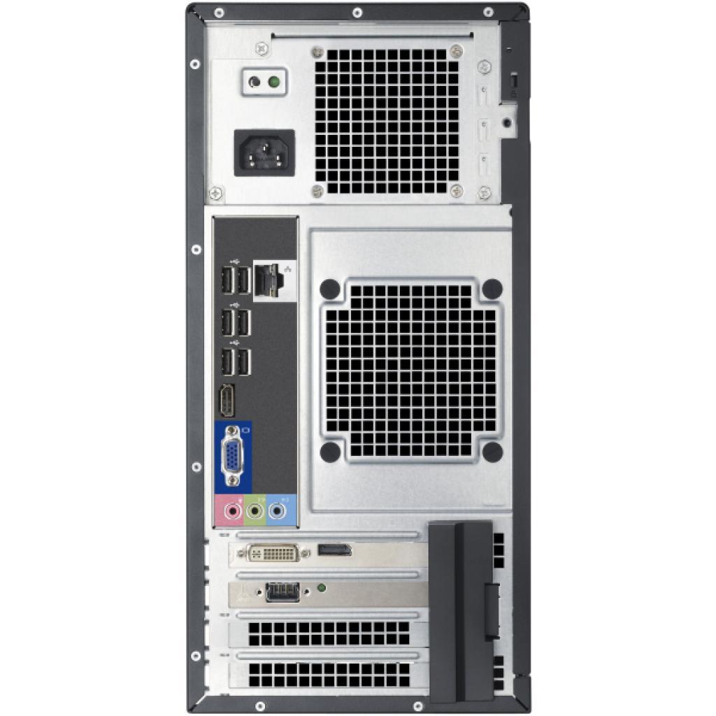 Компьютер Dell OptiPlex 3010 MT-A3 изображение 4