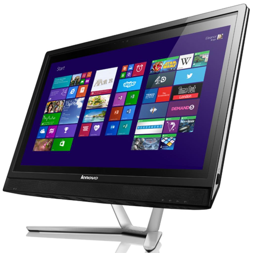 Компьютер Lenovo C560 (57322943) (57322943) изображение 2