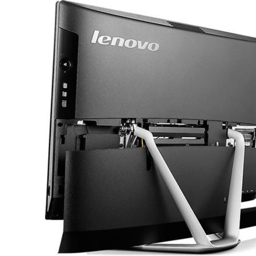 Компьютер Lenovo C560 (57322943) (57322943) изображение 4