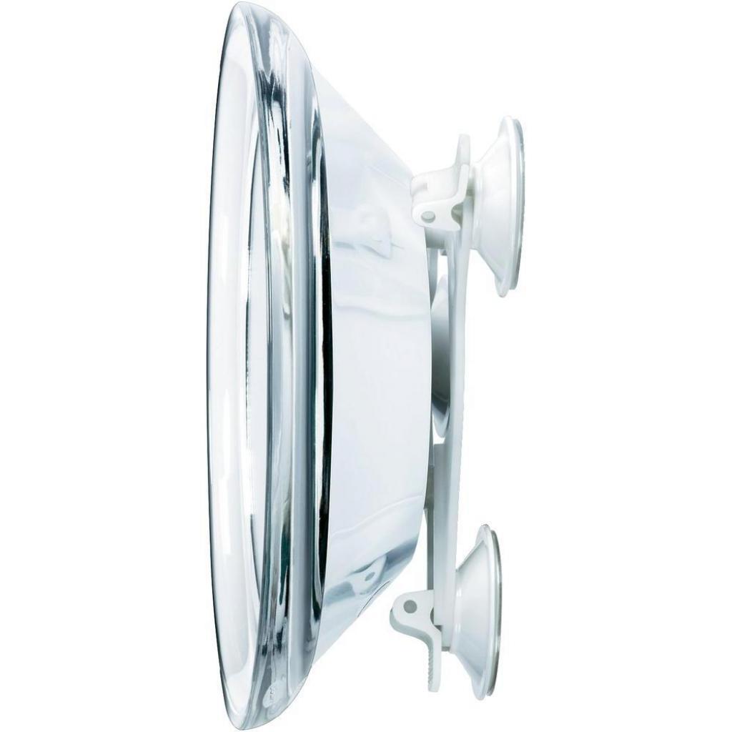 Зеркало BEURER FCE 79 (4211125/585.20/4) изображение 2