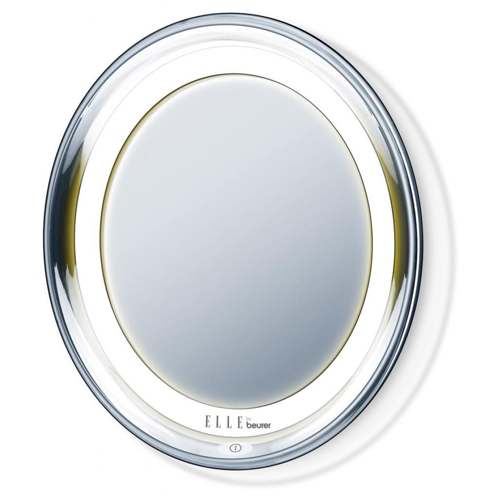 Зеркало BEURER FCE 79 (4211125/585.20/4)