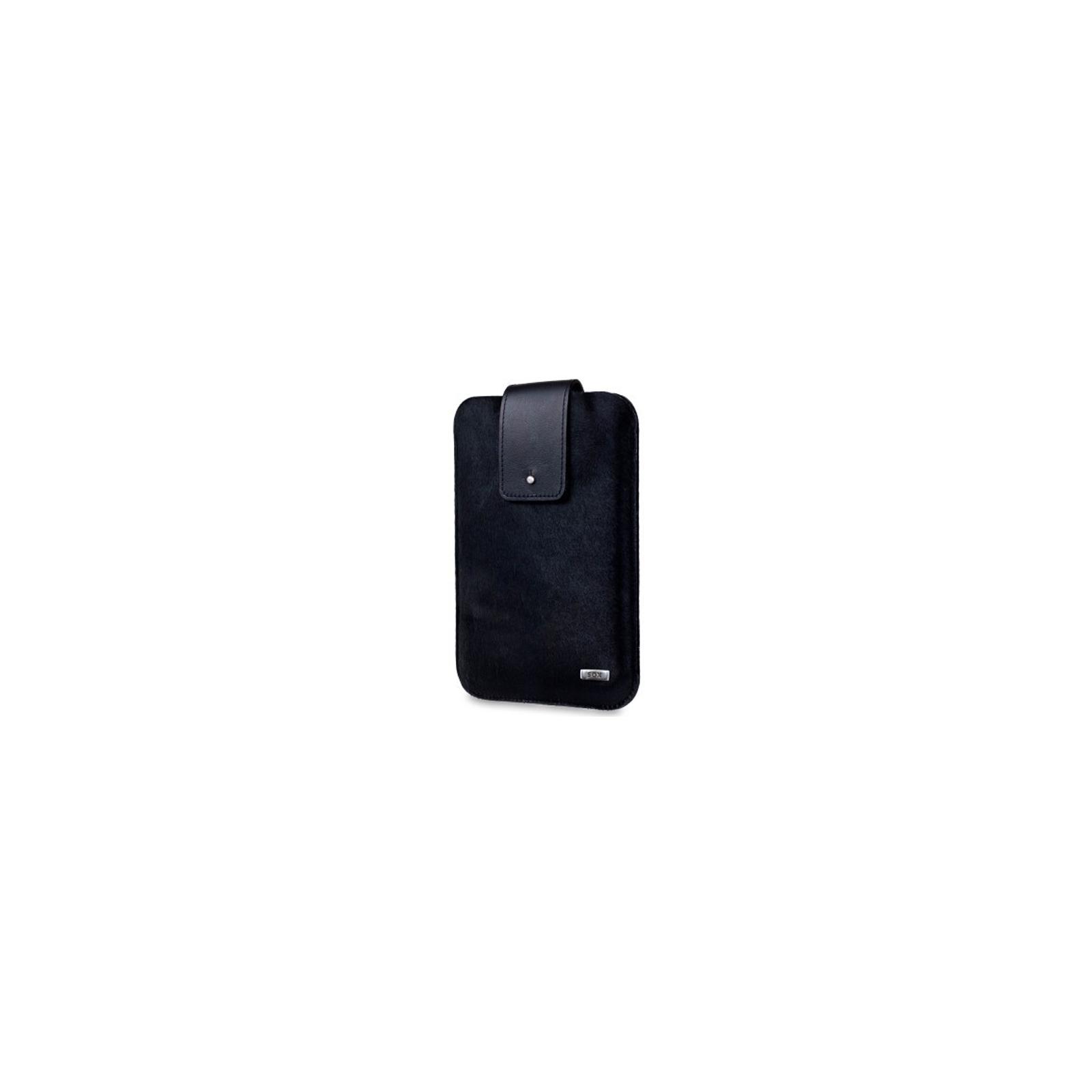 Чехол для планшета LLC CH 02 GX10 Sox
