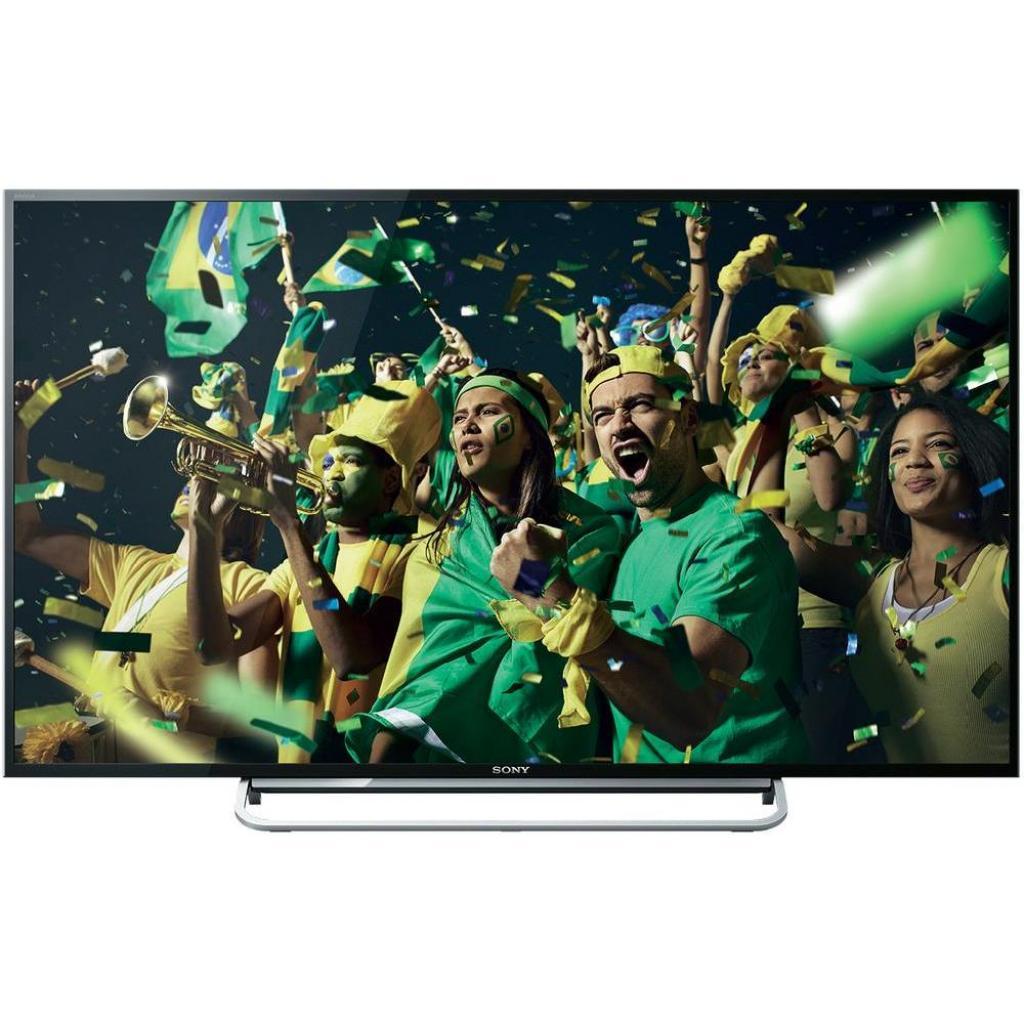 Телевизор SONY KDL-48W605
