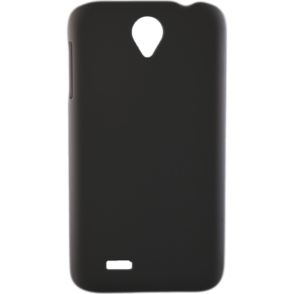 Чехол для моб. телефона Pro-case Lenovo A850 black (PCPCLenA850Bl)