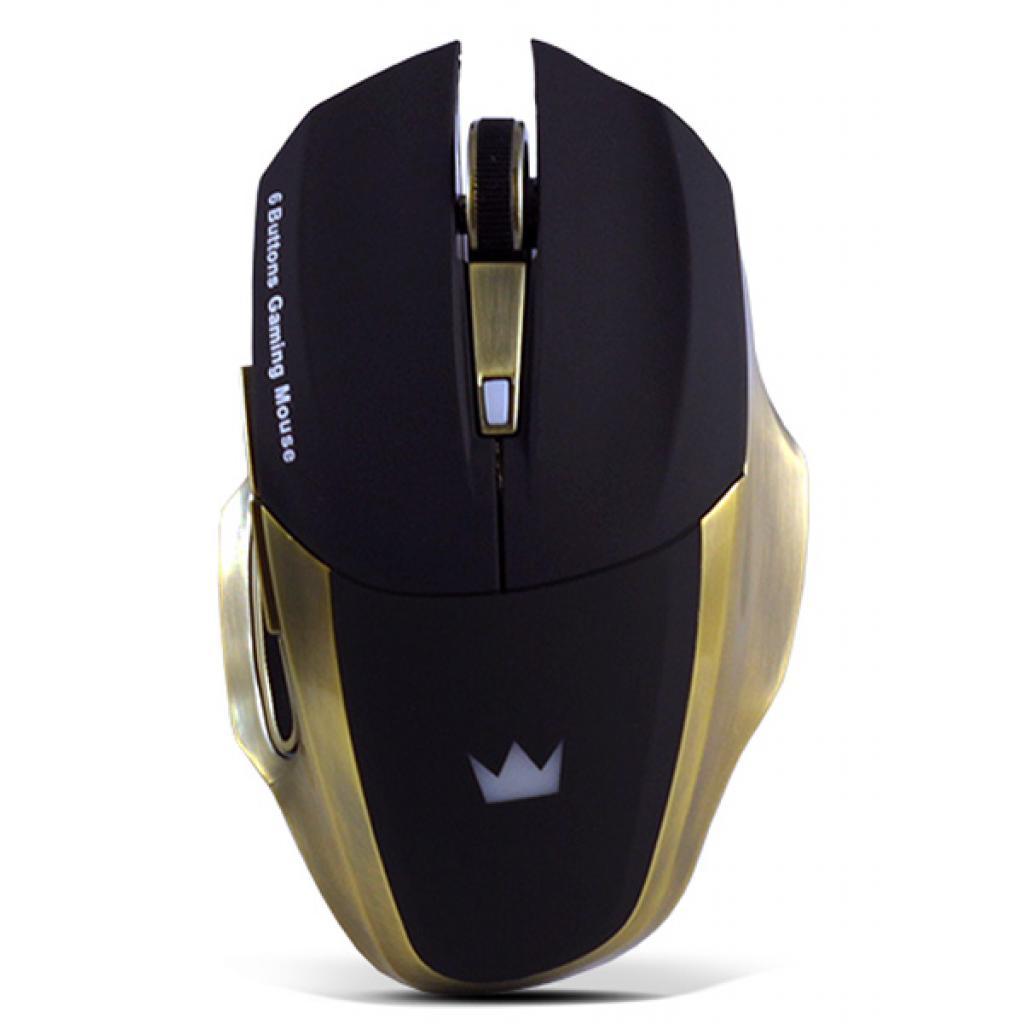 Мышка Crown CMXG-605 изображение 2