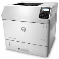 Лазерный принтер HP LaserJet Enterprise M604n (E6B67A)