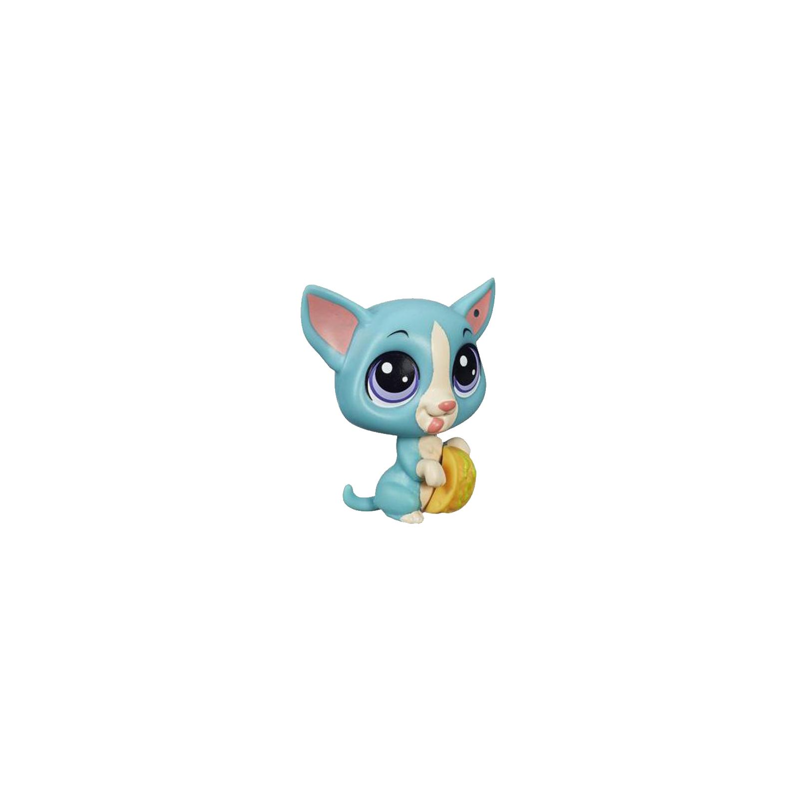 Фигурка Hasbro Зверюшка Chi-Chi Ostos (A8228-14) изображение 2