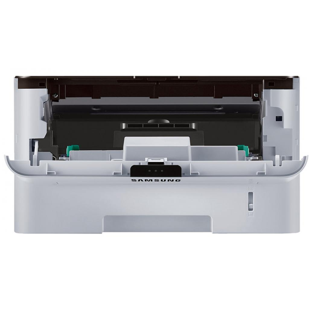 Лазерный принтер Samsung SL-M2830DW (SL-M2830DW/XEV) изображение 5