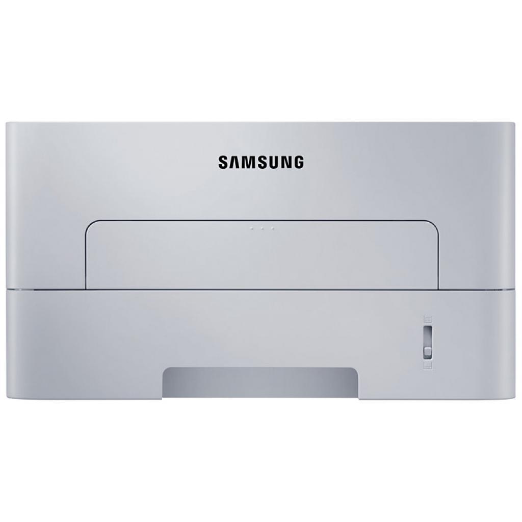 Лазерный принтер Samsung SL-M2830DW (SL-M2830DW/XEV) изображение 6