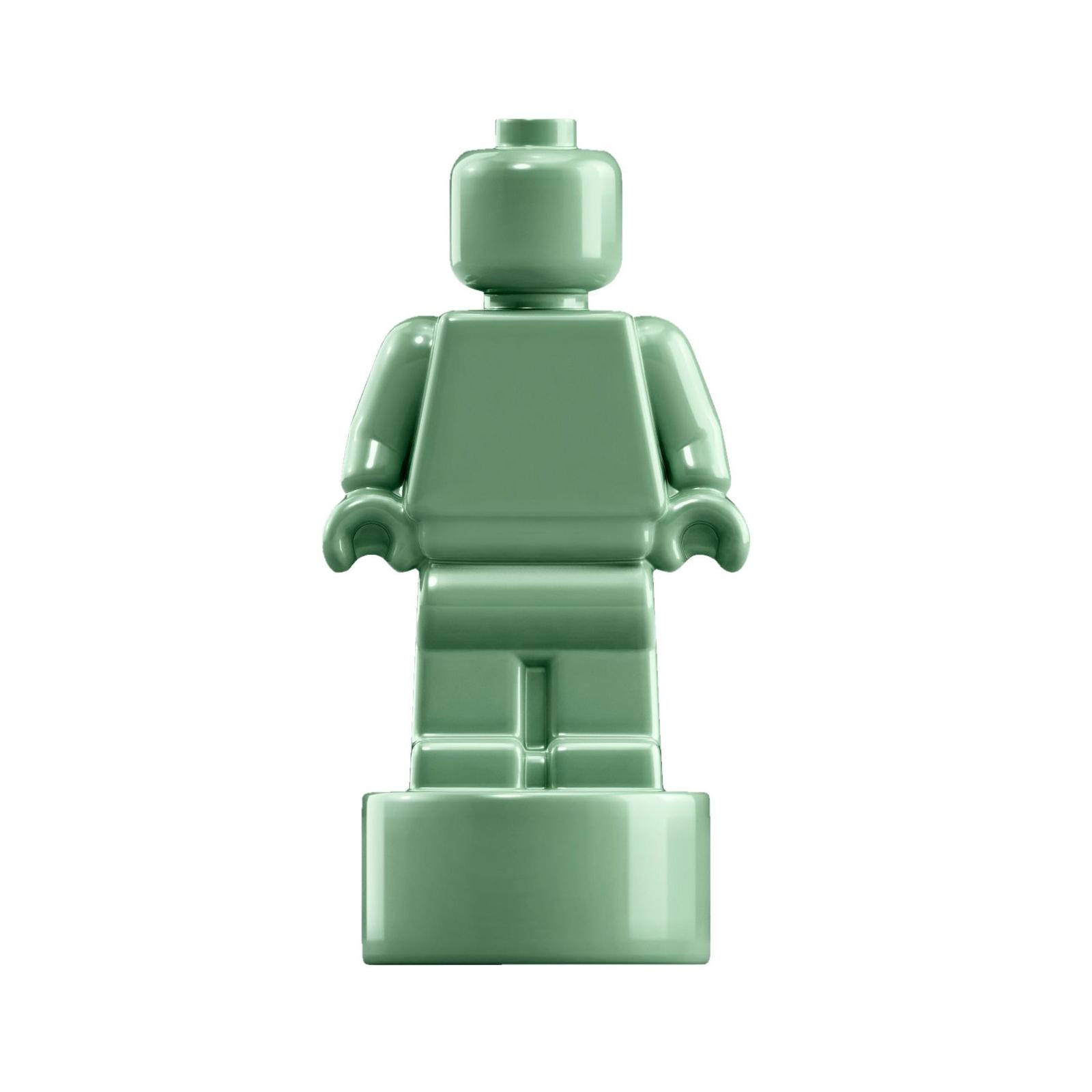 Конструктор LEGO Architecture Нью-Йорк (21028) изображение 5