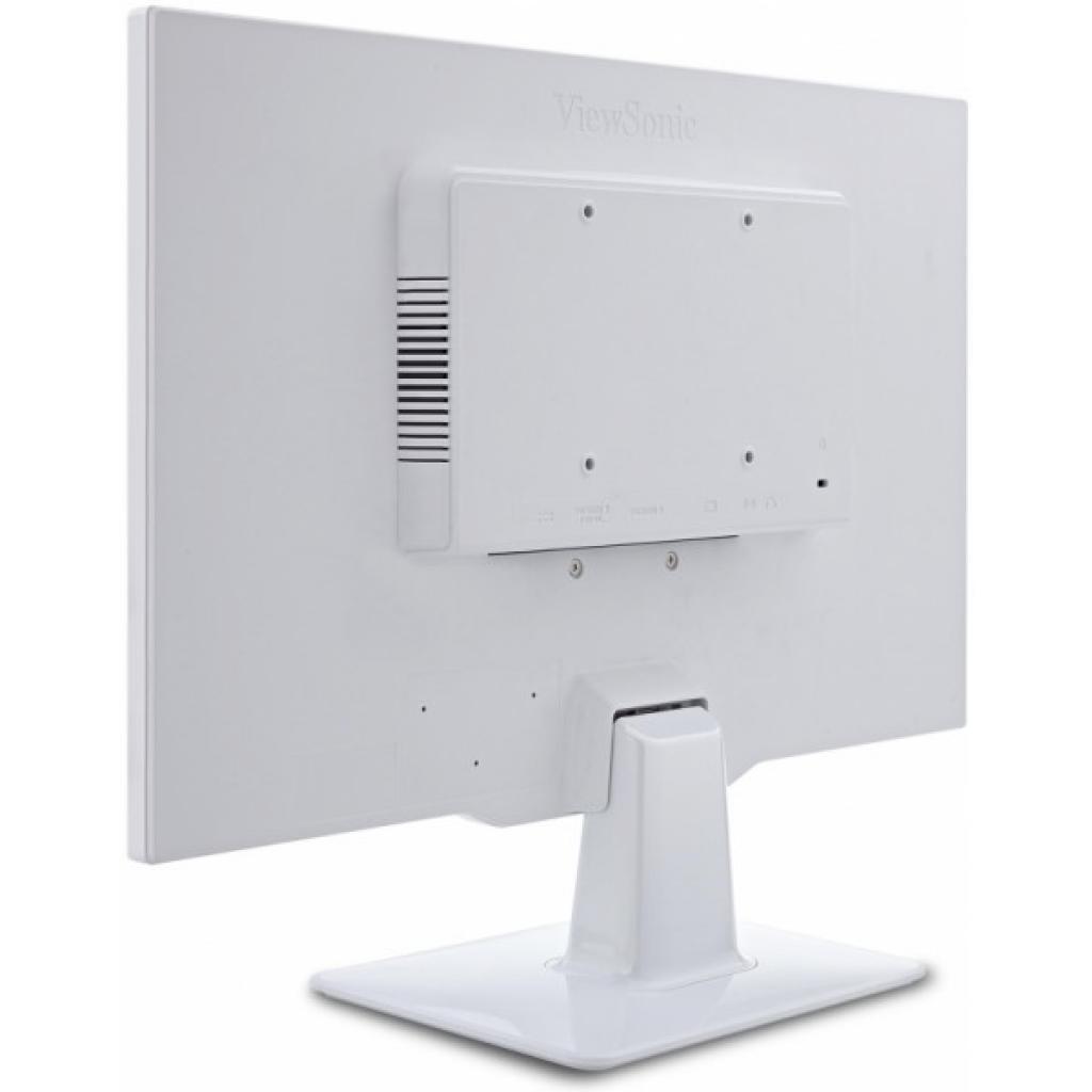 Монитор Viewsonic VX2363SMHL-W (VS15703) изображение 4