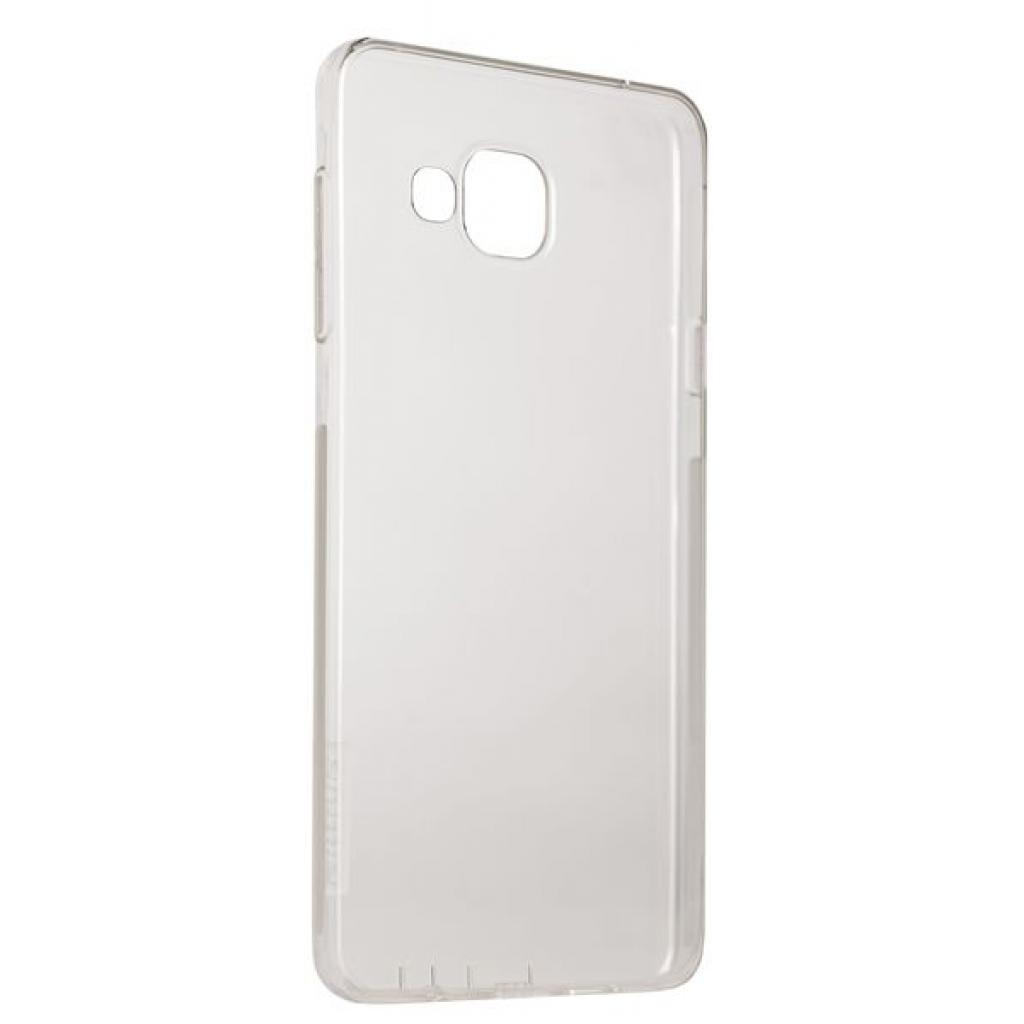 Чехол для моб. телефона NILLKIN для Samsung A7/A710 White (6264779) (6264779) изображение 2