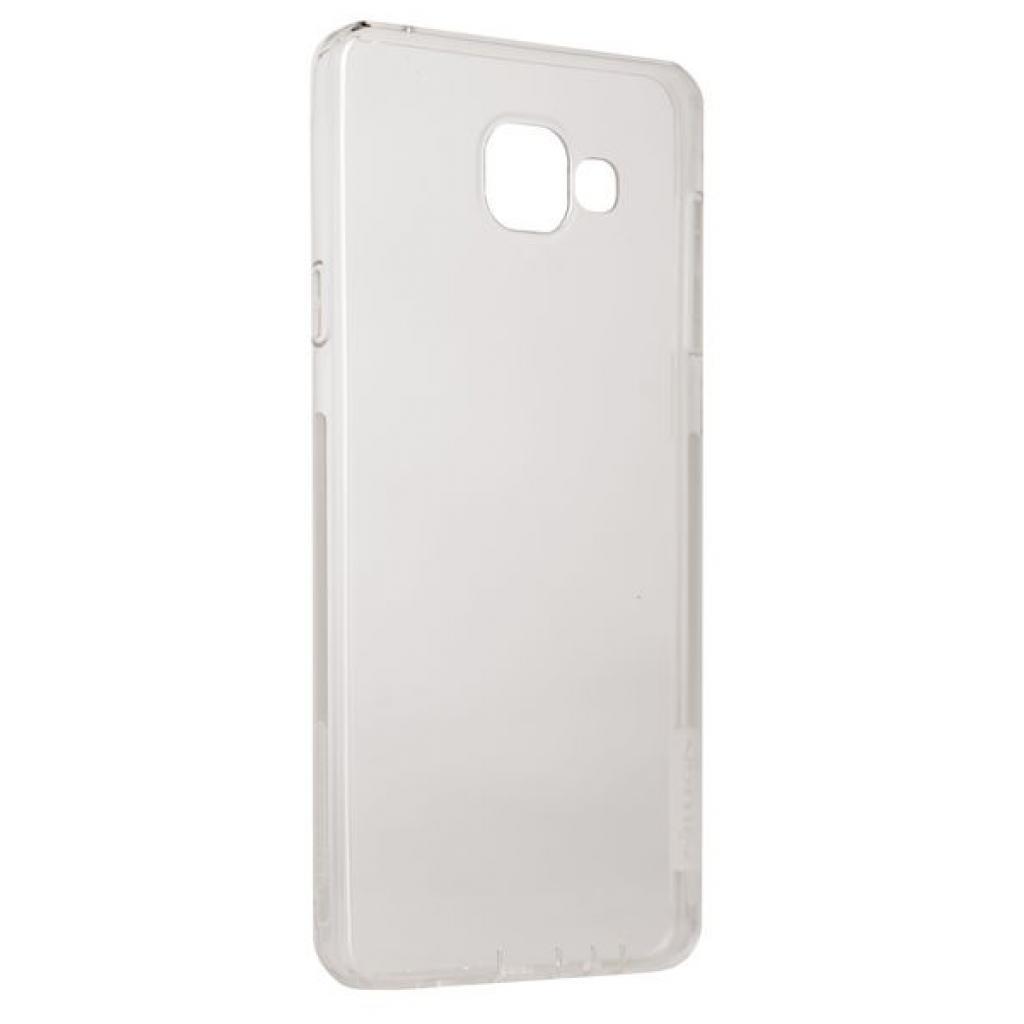 Чехол для моб. телефона NILLKIN для Samsung A7/A710 White (6264779) (6264779)