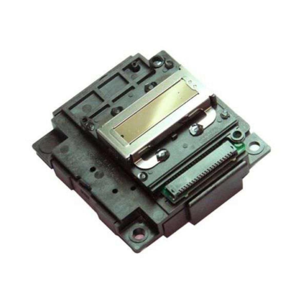 Печатающая головка EPSON XP-303/306 L110/L210/L300/L355 (FA04010/FA04000)