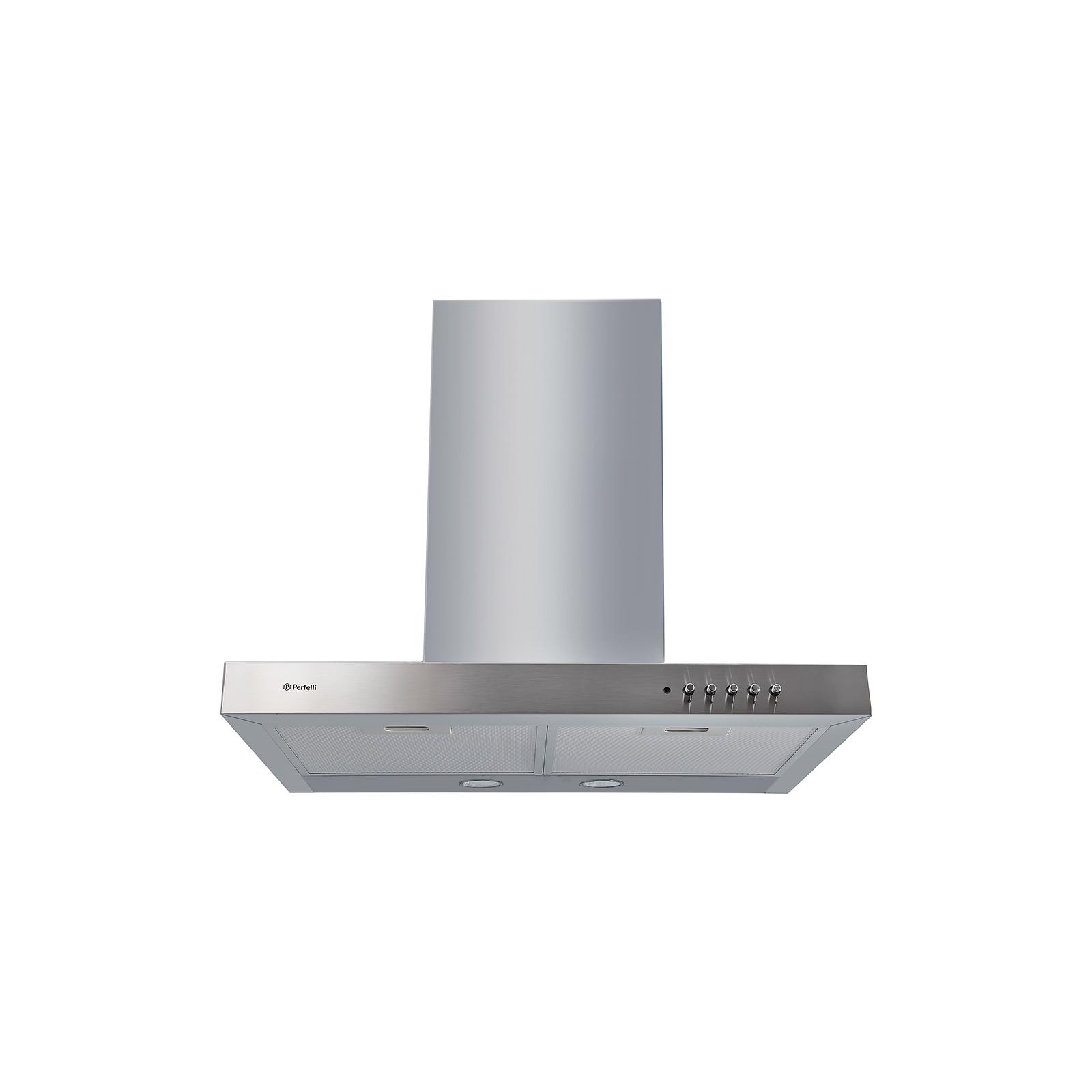 Вытяжка кухонная Perfelli T 6101 I изображение 2