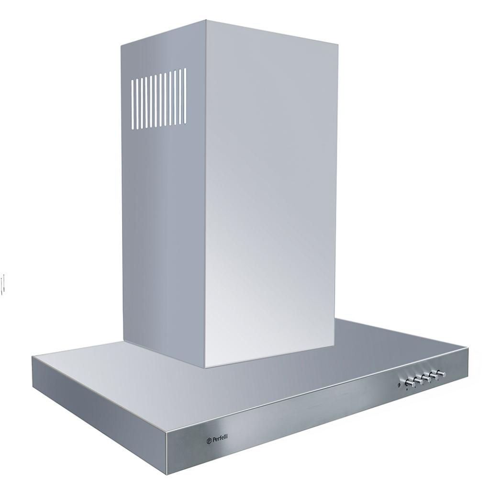 Вытяжка кухонная Perfelli T 6101 I изображение 3